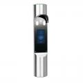 人臉辨識金屬探測門
